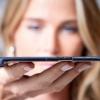 Trends der MWC Barcelona: Die Smartphone-Zukunft ist faltbar #Nachklapp