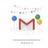 Gmail neue Funktionen: Google Mail verschickt E-Mails zeitlich versetzt