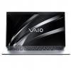 Sony Vaio Laptop ist zurück: Vaio Notebook startet wieder in Europa