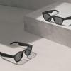 Bose Sonnenbrille mit Kopfhörer kostet 230 Euro #Wearables