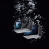 DJI Osmo Action greift GoPro an #4K #Kameras
