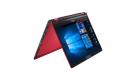 Fujitsu Tablet LIFEBOOK U939X: Neue Business Convertibles mit schnellen Intel-Chips