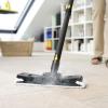 SmartCleaning: Deutsche geben Milliarden für saubere Wohnung aus #SmartHomeLiving