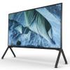 Sony 8K Fernseher kostet 80.000 Euro – ab Juni im Handel