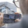 Test OnePlus 7 Pro Smartphone will iPhone angreifen