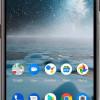 Nokia 4.2 Smartphone kostet nur 199 Euro und kommt mit KI