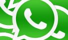 WhatsApp Alternativen: Es muss nicht immer der Facebook-Ableger sein