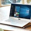 Windows 10 Marktanteil: Verbreitung von Windows 10 nimmt zu
