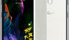 LG G8 S ThinQ Smartphone kostet 769 Euro – ab 1. Juli verfügbar mit Gratis-TV
