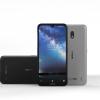 Einsteiger-Smartphone: Nokia Android One für 129 Euro #Test