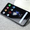 Vorsicht: Billig Smartphones mit Viren verseucht #Android