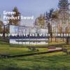 Green Product Award kürt grüne Produkte #GREEN