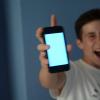 Kinder Smartphone Sucht: Handy-freie Erziehung mit «Screen Consultants»