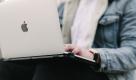 Linedock: Schweizer Messer fürs MacBook Pro