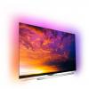 Philips OLED-TV setzt neue Maßstäbe für Bildqualität