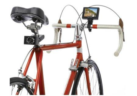 Fahrrad_kamera_Bicycle-Rearview-Camera