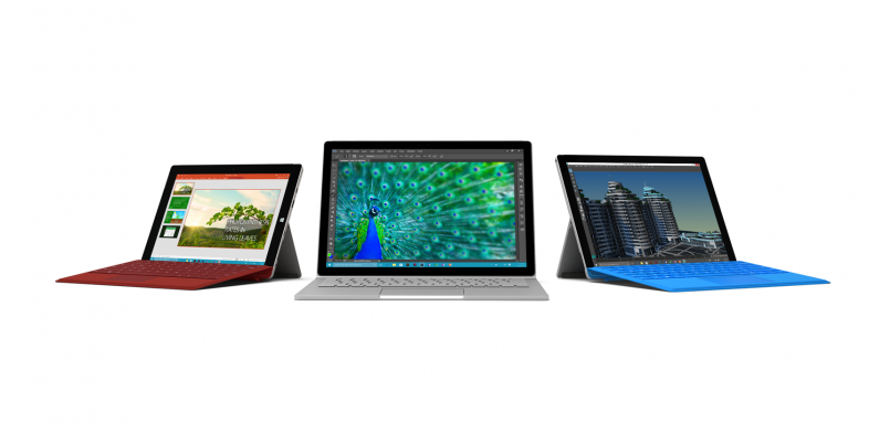 ces 2016 microsoft Windows-10-Devices-02-786x392
