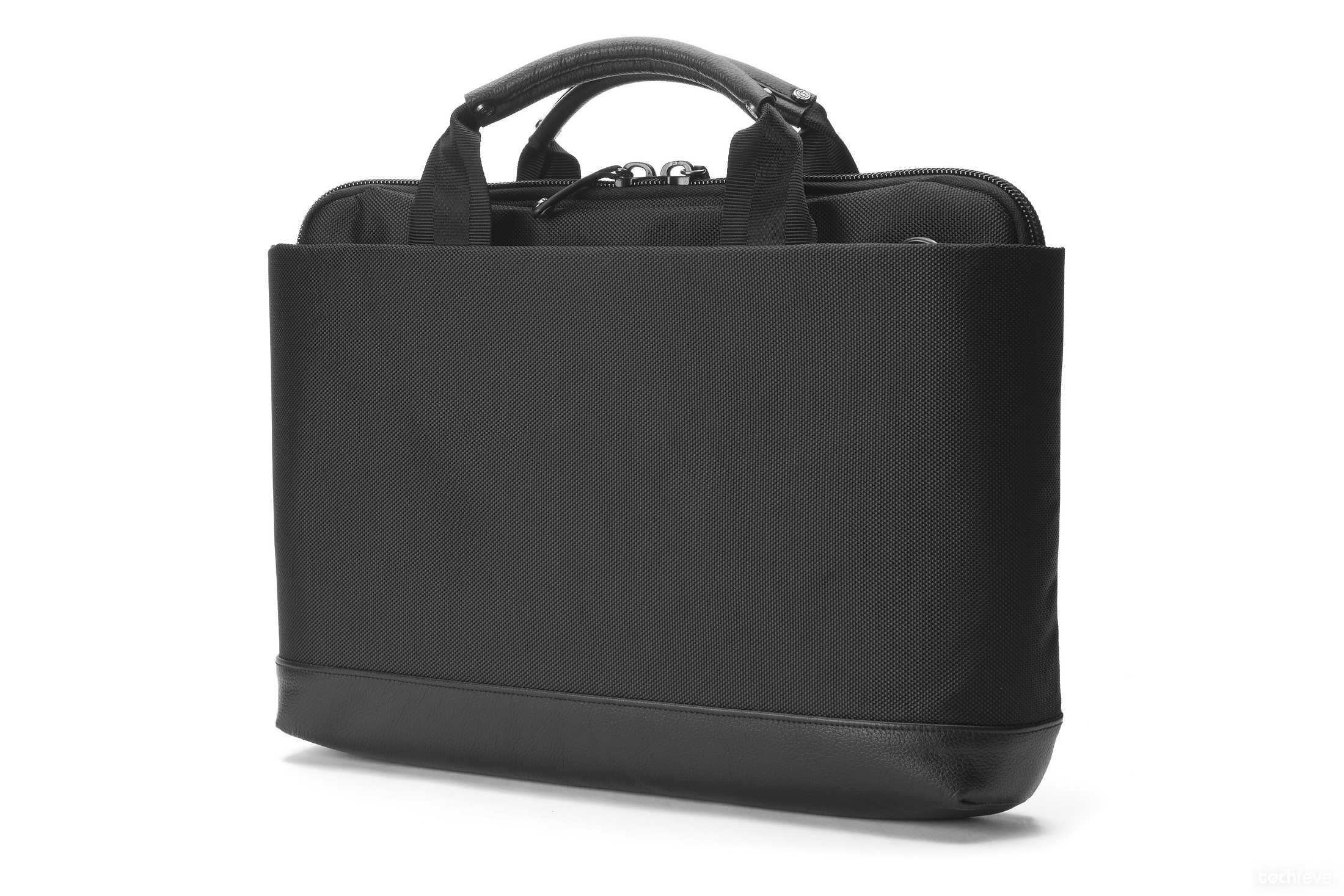 booq Laptop-Tasche MacBook