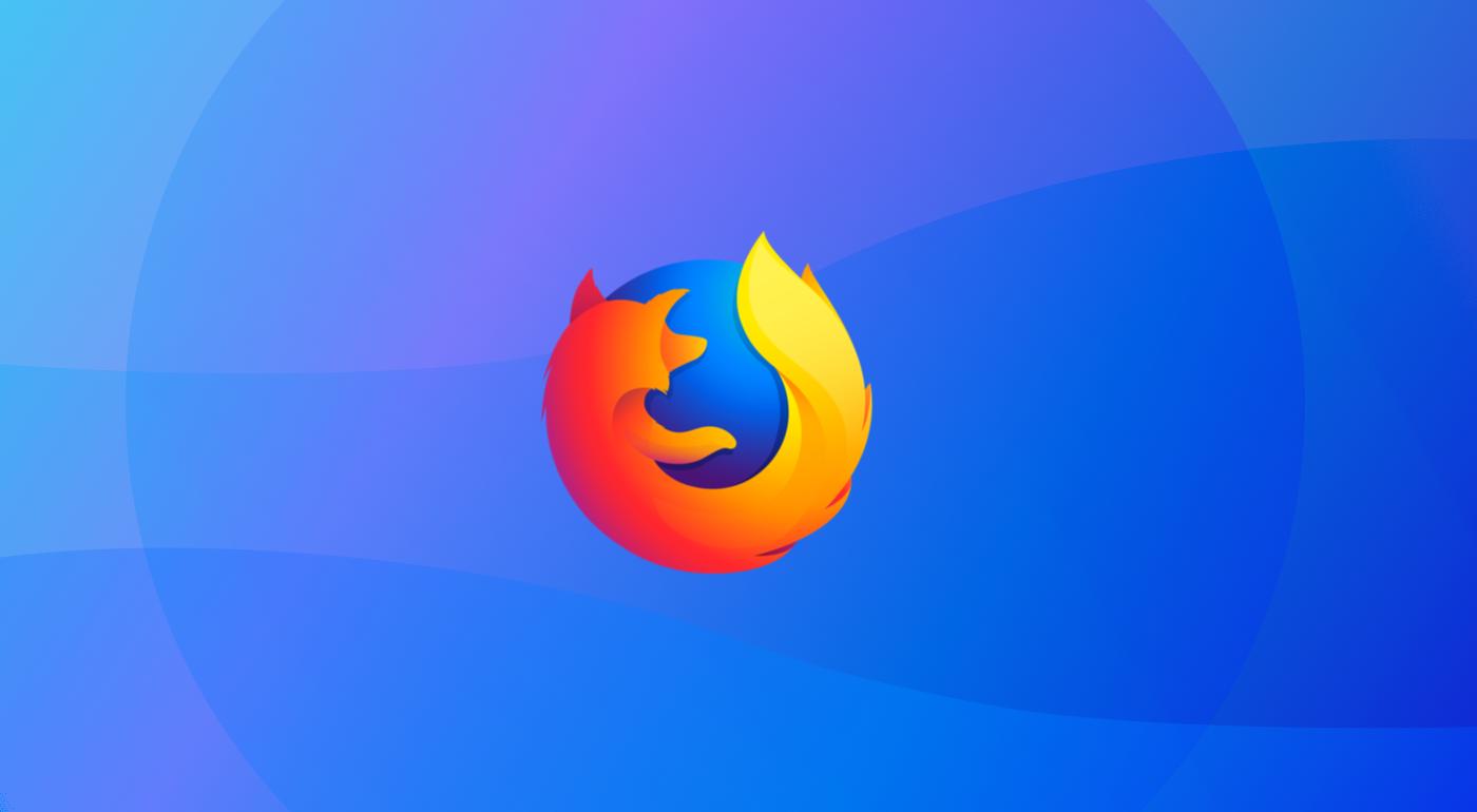 beschleunigte Firefox-Entwicklung durch Firefox-KI