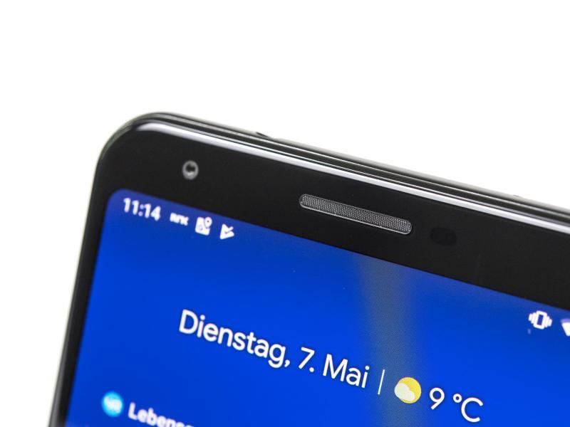Neues Pixel Smartphone