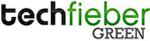 TechFieber Green