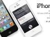 apple-iphone-4s_2