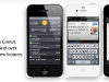 apple-iphone-4s_3
