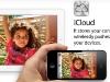 apple-iphone-4s_5