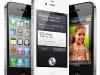 apple-iphone-4s_6