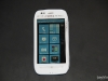 hands-on-nokia_lumia_701_1375