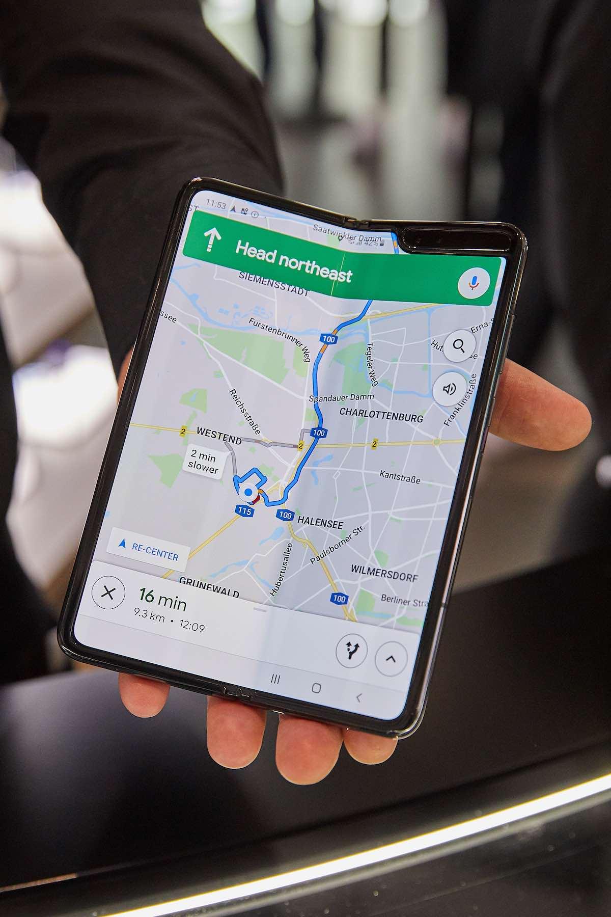 Samsung-Galaxy-Fold-5G-Samsung-faltet-das-Handy-zum-zweiten-Mal_070St